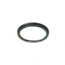 SRB 48-52mm Step-up Ring